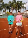 tenis 5